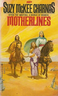 Free ebooks download doomsday book free pdf paradise ebooks motherlines fandeluxe Choice Image