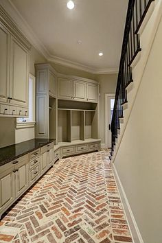 5507 Lynbrook Dr, Houston, TX 77056 - Home For Sale   9,187 sf   5 bed   6 full 2 half bath   0.42 acres   built 2011   Library/Study: 21-ft x 19-ft   $5,170,000 USD Half Baths, Stairs, Kitchen Cabinets, Building, Bed, Home Decor, Home Decoration, Kitchen Cabinetry, Construction
