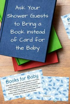 Baby Shower Ideas Books, Games For Baby Shower, Planning A Baby Shower, Baby Shower Guest Gifts, Baby Shower Book Theme, Baby Shower For Boys, Bany Shower Games, Boy Baby Showers, Book Themed Nursery