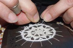 paska cipka 6 Crochet Earrings, Culture, Floral, Jewelry, Lace, Photo Illustration, Jewlery, Bijoux, Florals