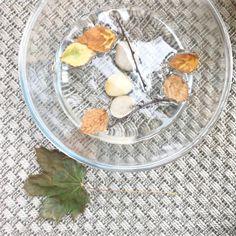 10 activités Montessori 12-18 mois (DIY et pas chères) - Happy Chantilly Montessori 12 Months, Montessori Trays, Crafts For Kids, Activities, Comme, Parents, Baby, Education, Montessori Toddler