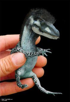 Fremusaurus - Worth1000 Contests