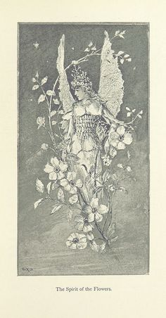 Image taken from page 119 of 'Phantastes: a faerie romance ... A new edition, etc'   Flickr - Photo Sharing!