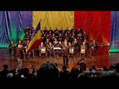 Image and Sound Expert: La Cozia pe Olt cu Arhid Bartolomeu Profir Brass Band, Chant, Tudor, Image