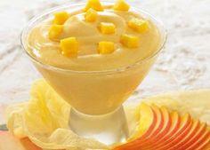recetas-de-tartas-crema-de-melocoton-muy-delicioso-sin-horno