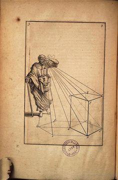 Mesure: Manière universelle de Mr Desargues, pour pratiquer la perspective par petit ... - Abraham Bosse - Google Livres