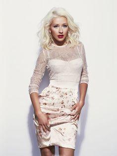 Sexy Lady, miss xtina aguilera Christina Aguilera, Beautiful Celebrities, Beautiful People, Beautiful Women, Beautiful Christina, Baby Jane, Female Singers, American Singers, Britney Spears