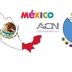 Wireless now in #mexico
