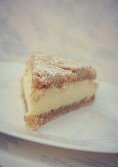 A macaron őrület… Macarons, Vanilla Cake, Tiramisu, Fondant, Cheesecake, Muffin, Dessert Recipes, Food And Drink, Ale