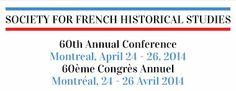 Scholar's Choice will be heading to the international conference in Montréal on the history of France, its colonies, and other #Francophone countries on April 24th through to the 26th to represent Boydell & Brewer and the University of Rochester Press. #boydellandbrewer #urpress  Hopefully they will pick us up some maple syrup whilst there.