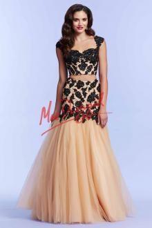 prom dresses - Google Search Mac Duggal 3644007395fd