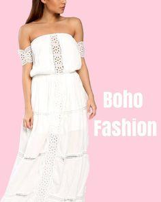 Boho fashion  www.capriccioshop.gr 210 2636791 #fashion #instafollow #shop #capriccioshop #happy #best #style #streetstyle #capriccio #onlineshop #casual #eshop #summer #summermood #newcollection #fashionshop #womanshop #beach #summercollection