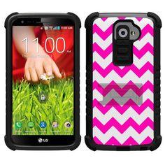 Beyond Cell Tri-Shield Chevron Pink and White for the LG G2 Phone Case, http://www.amazon.com/dp/B00H5PLMCI/ref=cm_sw_r_pi_awdm_jU9Qsb1ZTNVC4