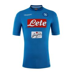 SSC Napoli Jersey Shirt,all cheap football shirts are good AAA+ quality and fast shipping,all the soccer uniforms will be shipped as soon as possible,guaranteed original best quality China soccer shirts Soccer Kits, Football Kits, Football Soccer, Steven Gerrard, Premier League, Soccer Socks, Soccer Jerseys, World Cup Jerseys, Soccer Store