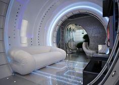 solar system bedroom decor