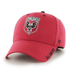 All D.C. United Items