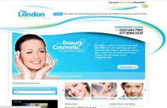 Web Design Company | Website Designers London UK - http://www.viziononline.co.uk
