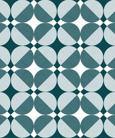 textile design, suzanne cleo antonelli