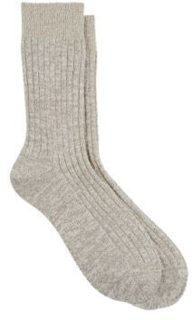 Discount Free Shipping Latest Online Womens Cable-Knit Socks Antipast Discount Inexpensive All Seasons Available tCaOjX