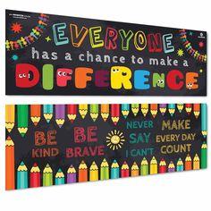 Elementary Bulletin Boards, Summer Bulletin Boards, Back To School Bulletin Boards, Preschool Bulletin, Classroom Bulletin Boards, Spanish Bulletin Boards, Welcome Bulletin Boards, Bulletin Board Ideas For Teachers, Colorful Bulletin Boards
