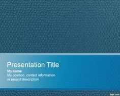 Judge powerpoint template is a free ppt template for law or free synthetic powerpoint template toneelgroepblik Images