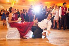 Jon Ragland Photography | Pittsburgh, Altoona, State College, Greensburg & Johnstown Wedding Photography | jonragland.com