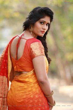 Malathi anut sexy