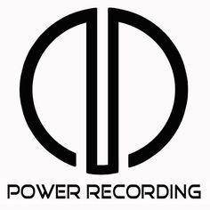 Power Recording