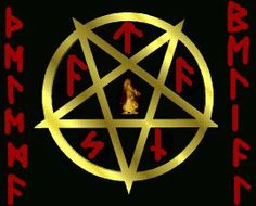 thelema belial