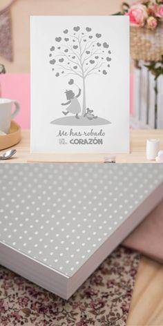 cuaderno rústica - cuadernos bonitos