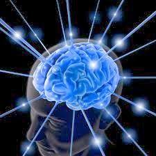 Síndrome do mundo moderno : Acontece, nem sempre o corpo está no mesmo lugar que a mente