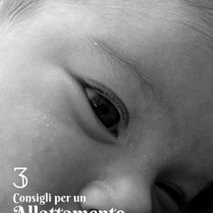 3 consigli per un allattamento di successo Breastfeeding Stories, 3, Success, Face, Blog, The Face, Blogging, Faces, Facial