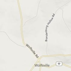 12408 Stottlemyer Rd, Myersville, MD 21773 - Foreclosure - Zillow
