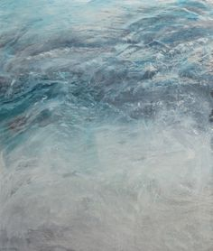 HIGH TIDE - obsessed with Elizabeth Dow