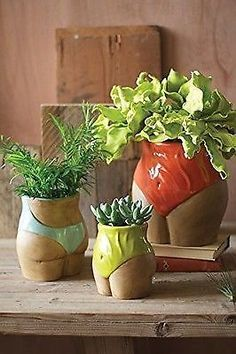 6 Ways To Decorate With Plants | eBay