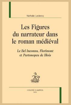Roman, Poitiers, Father, Age, Memes, Books, Pai, Libros, Meme