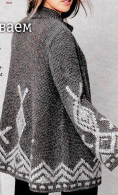 22 Best Ideas For Crochet Cardigan Pattern Kimono Kimono Pattern, Crochet Cardigan Pattern, Jacket Pattern, Knit Crochet, Coat Patterns, Knitting Patterns, Crochet Patterns, Love Knitting, Knitted Coat