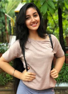 In this post we are included latest hd images, Indian beautiful girls HD photos, beautiful college girls images, latest actress hd images, Beautiful Girl Photo, Cute Girl Photo, Beautiful Girl Indian, Most Beautiful Indian Actress, Beautiful Saree, Beautiful Eyes, Beautiful Women, Indian Girl Bikini, Indian Girls