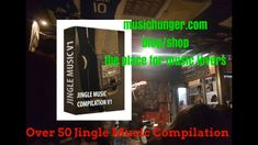 Jingle Music Compilation soon in music hunger you will get all of our music stocks for free <3 Tracks that can be used for anything you want can be used for and not limited to your next projects or your clients used for video background music, background music for audio books or anything you can think of. free music download sites free music free music free musical birthday card free music video free music songs copyright free music Get Free Music, Free Music Video, Music For You, Free Musical Birthday Cards, Music Songs, Music Videos, Free Music Download Sites, Copyright Free Music, Video Background