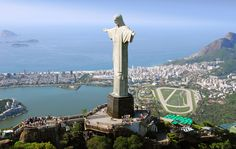 Besides carnival, beach, jungle and mountains, Brazil encapsulates many more things, such as, surging economy, Christianity, and vibrant culture. Read on and know more interesting facts about Brazil.