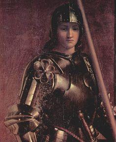 Giorgione_007.jpg (JPEG-Grafik, 2024×2481 Pixel) - Skaliert (38%)