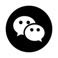 Der Aufstieg von WeChat – der größten Social Media Plattform in China
