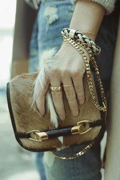 4 Haarklammer 2 Blau Und 2 Blau Mit Nieten Silber Neu Fine Workmanship Jewelry & Watches