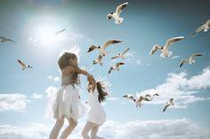 Fotograf Dancing Hearts von Polina Rabtseva auf 500px