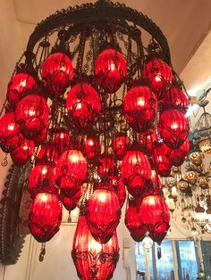Turkish Lamps, Ornament Wreath, Wreaths, Lighting, Awesome, Shop, Etsy, Beautiful, Home Decor