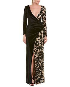 At Rue La La, shop today's must-have brands for her, him, home, and more - all up to off. Evening Gowns With Sleeves, Mother Of The Bride Dresses Long, Kebaya, Product Launch, Boutique, Silk, Chanel, Wedding, Shopping