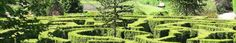 VanDusen Botanical Garden - Vancouver, BC