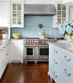 155 best Kitchen Decorating Ideas images on Pinterest in 2018 ... Ideas For Kitchen Decor on ideas for electronics, ideas for chandeliers, ideas for kitchen doors, ideas for baking, ideas for chess sets, ideas for kitchen office, ideas for kitchen remodeling, ideas for modern kitchen, ideas for tea, ideas for sports, ideas for kitchen seating, ideas for kitchen paint, ideas for kitchen colors, ideas for kitchen appliances, ideas for clothing, ideas for kitchen collectibles, ideas for kitchen artwork, ideas for kitchen cabinets, ideas for gift cards, ideas for kitchen table centerpieces,