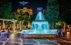 Home - Baku Diamond Tourism, Diamond, Concert, Turismo, Diamonds, Concerts, Travel, Traveling