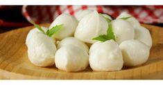 Mozzarella, Garlic, Food And Drink, Vegetables, Dairy, Ice Cream, Movie, Canning, No Churn Ice Cream